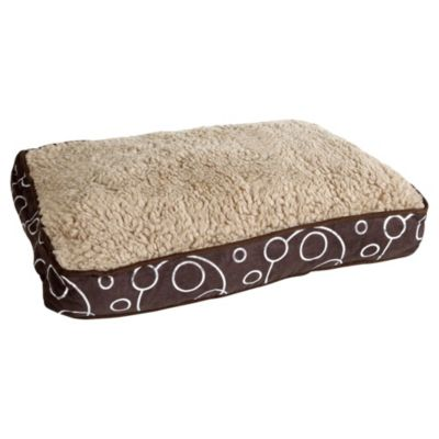 Colchón para perro xs 50 x 35 x 11 cm