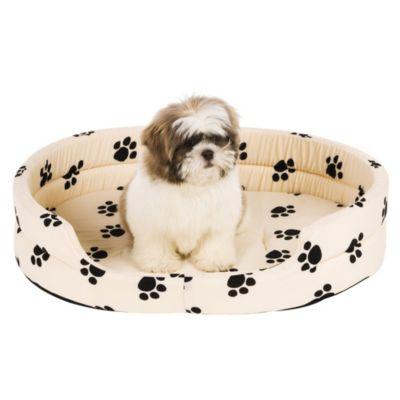 Cama para perro eco xs 44 x 30 cm