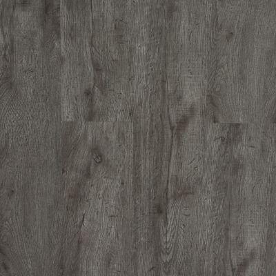 Piso vinílico 2 mm gris 2.96 m²