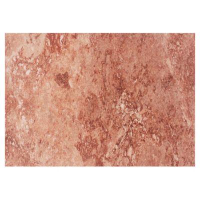 Cerámica 30 x 45 Petra magma marmolado 1.35 m²
