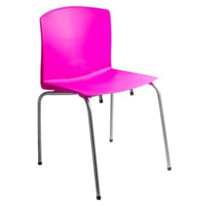 Muebles y colchones muebles home office sillas y for Sillas ergonomicas sodimac