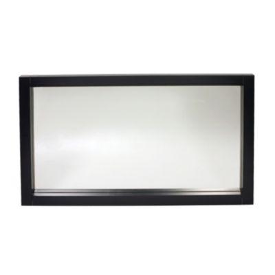 Espejo E 241 blanco