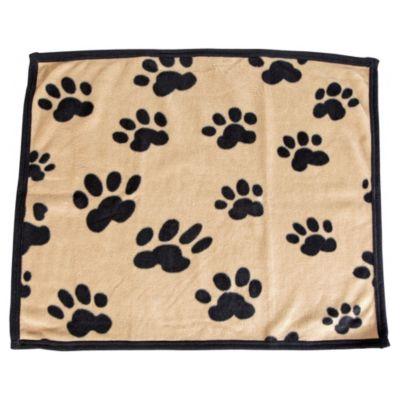 Manta para perros small 70 x 60 cm