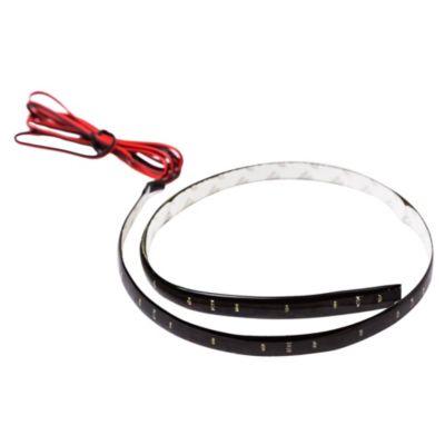 Tira de luces leds 60 cm blanco