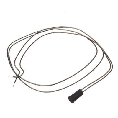 Zócalo con cable para G4
