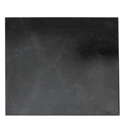 Cerámico 45 x 45 Mimbre negro 2.05 m²