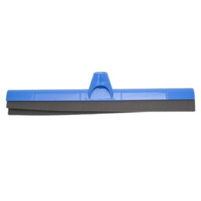 Secador de piso doble goma 40 cm