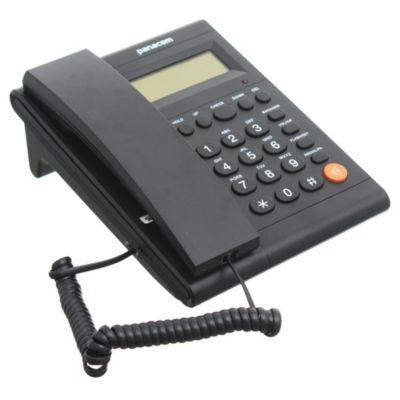 Teléfono de mesa con manos libres