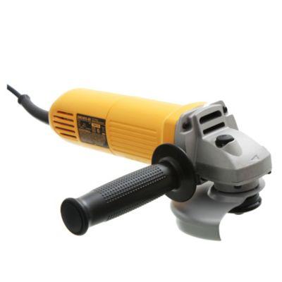 Amoladora angular 115 mm 650w