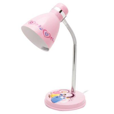 Lámpara de Escritorio una luz Princesas