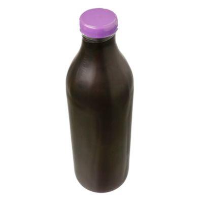 Botella decorativa h2o