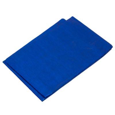 Lona cobertor 2 x 2 m