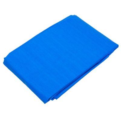 Lona cobertor 4 x4 m