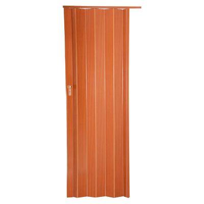 Puerta plegable milano 120 x 200 cm valentini