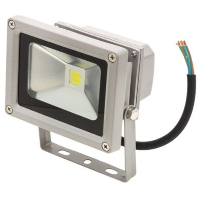 Proyector LED 10 w