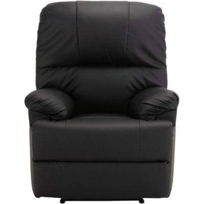 Sillón reclinable relax