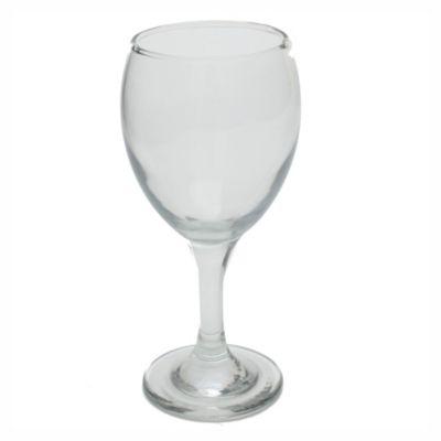 Copa vino 245 ml