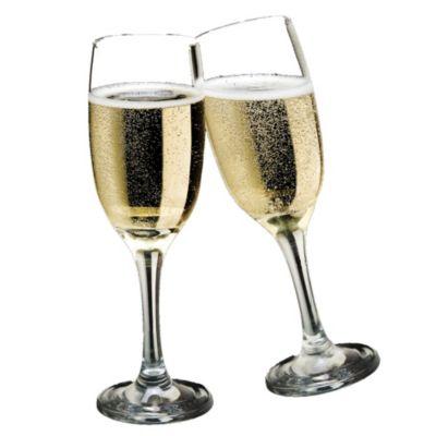 Copa champagne 190 ml
