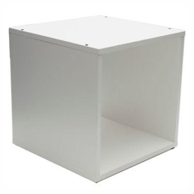 Cubo módulo simple