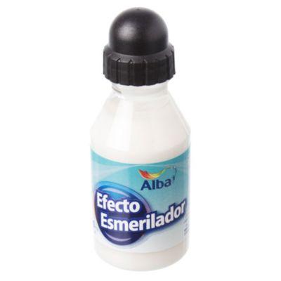 Líquido esmerilador 100 ml