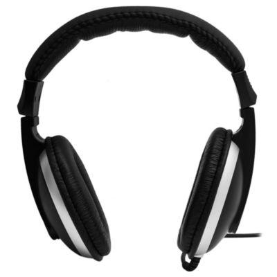 Auricular sonido full