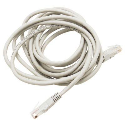 Cable de red 3 m