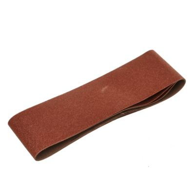Lija de banda 75 x 533 60 para madera