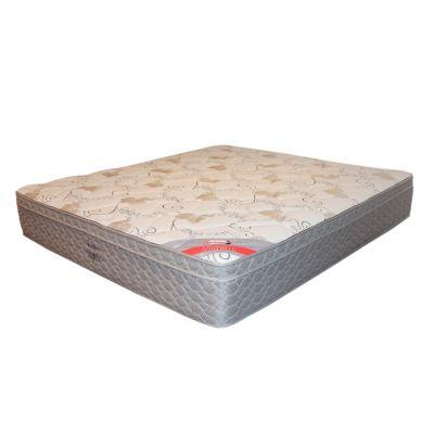 Colchón magnetic 160 x 190 cm