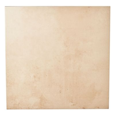 Porcelanato mate 58 x 58 cm London beige 1.35 m2