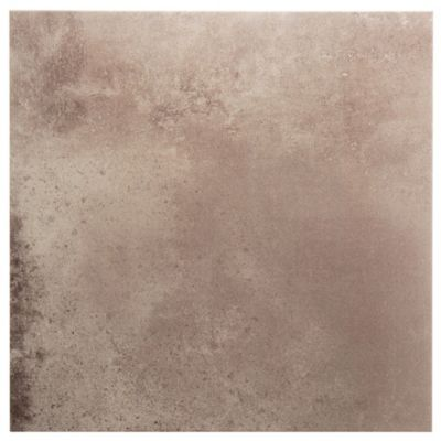 Porcelanato mate 58 x 58 london gris 1.35 m2
