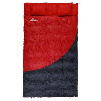 Bolsa de dormir extra size 400 g