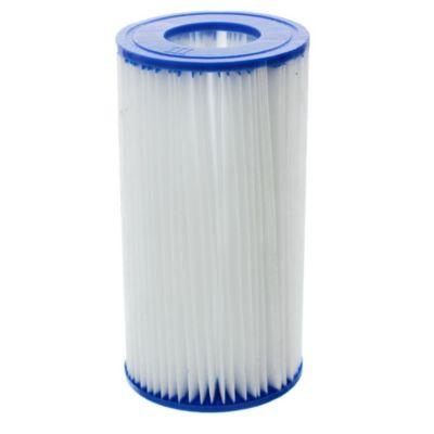 Cartucho para filtro