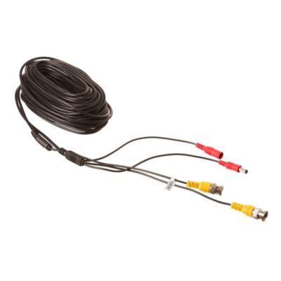 Cable 20 m para ccTV
