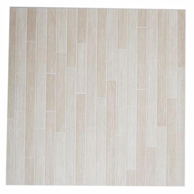 Cerámica 45 x 45 Tom beige 2.32 m²