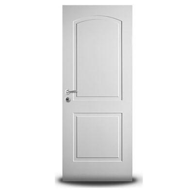 Puerta placa 70 x 200 x 10 cm izquierda