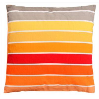 Almohadón 40 x 40 cm Multicolor