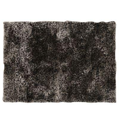 Alfombra bellagio 100 x 200 gris