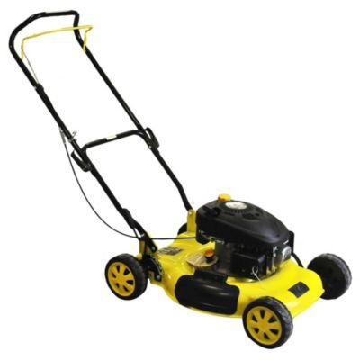 Cortacésped 2,6 hp