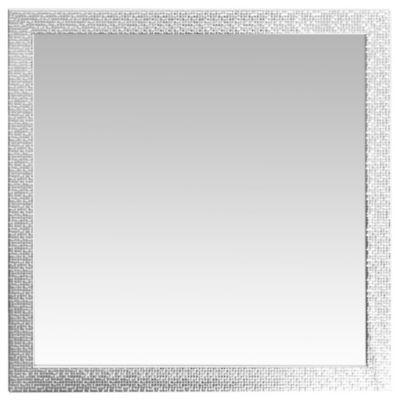Espejo 40 x 40 cm