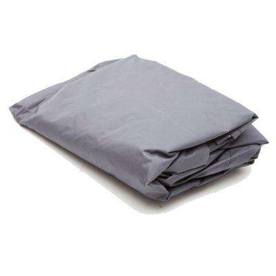 Cobertor para parilla 75 cm