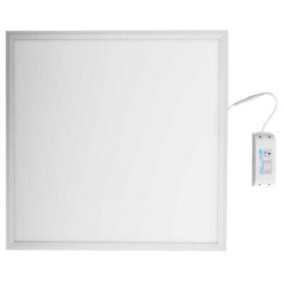 Panel LED 44w luz dia.