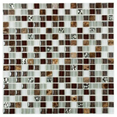 Malla mosaico dubai 1