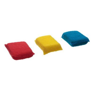Pack x 3 spunita task