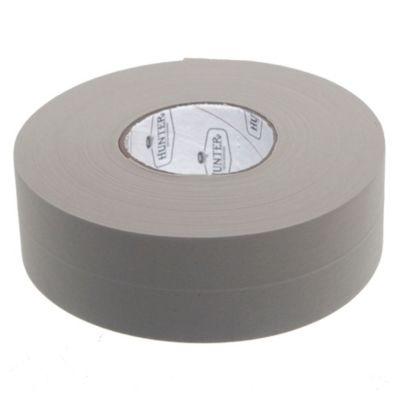 Cinta de papel microperforada 50 mm x 75 m