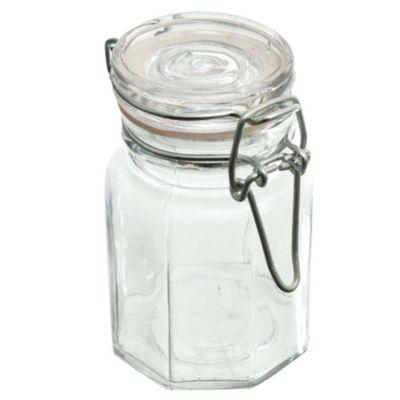 Frasco especiero surtido 70 ml