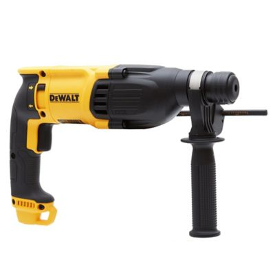 Rotomartillo Sds Plus 800 w