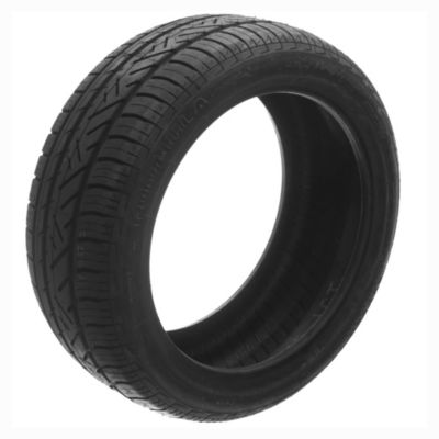 Neumático 225/45zr17 91w fórmula dragon