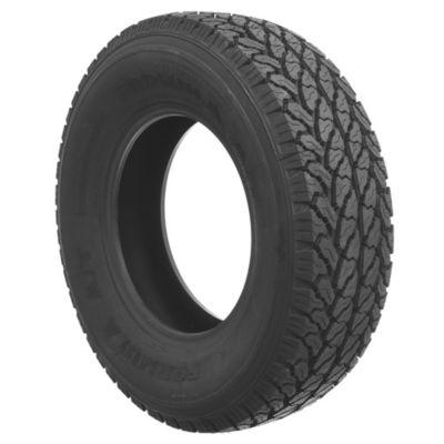 Neumático lt255/70r16 108s f a/t