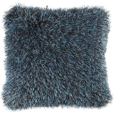Almohadón 43 x 43 cm Abundance Azul