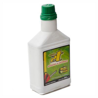 Aceite agro 2 t 200 cc